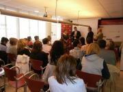 Jornada_sobre_la_venda_On-line_210512.JPG
